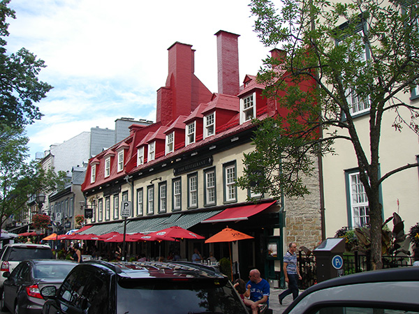 quebec-city-1