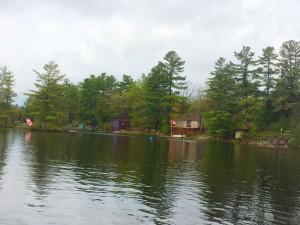 july_fishing02